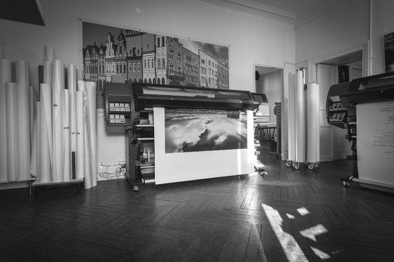 Studio-B06.jpg