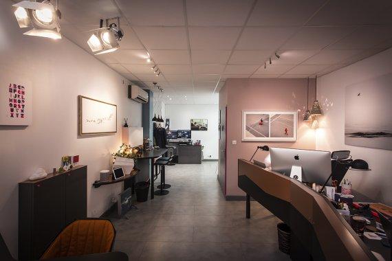 Studio-H01.jpg