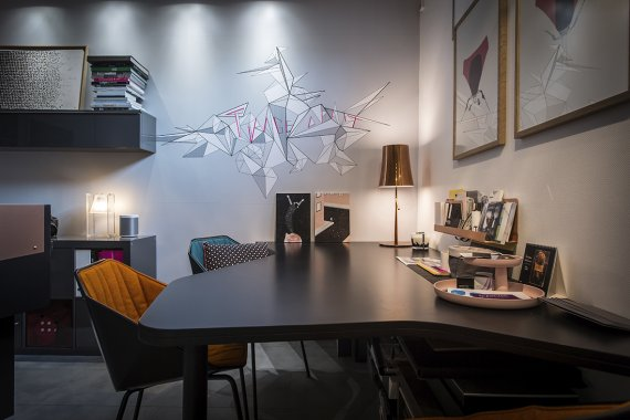 Studio-H09.jpg