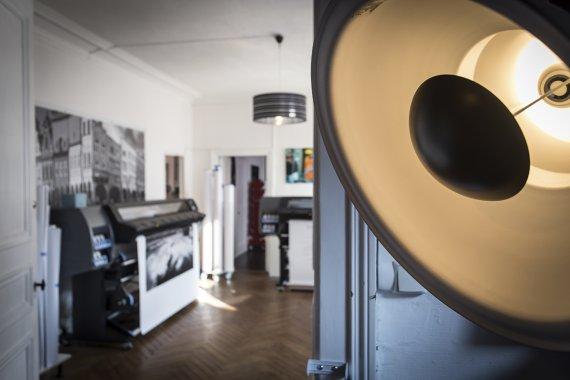 Studio-B07.jpg
