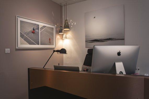 Studio-B03.jpg