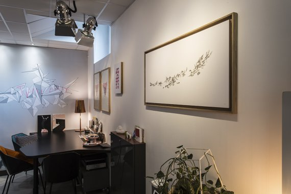 Studio-B05.jpg