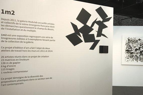 Stickers-H7.jpg